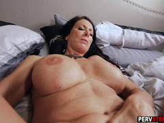 Booty Ass, Woman Fucked on Bed, Homemade Bedroom, phat Ass, Massive Cock, Big Ass Titties, bj, Public Bus, chunky, Busty Aged Ladies, Dicks, Fantasy Hd, Horny, Hot MILF, Hot Mom, Mature, milf Women, MILF Big Ass, Asian Milf Pov, mom Porn Tubes, Mom Big Ass, Mom Pov, point of View, Pov Fellatio, Natural Boobs, 10 Plus Inch Cocks, Perfect Ass, Mature Perfect Body