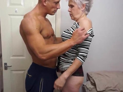 British Bitch, English Old, British Mature Woman, Cougar Milf, gilf, women, Mature Young Guy Anal, Passionate, Young Teens, Young Girl, 19 Yr Old Pussies, Athletic, British Amateur Matures, English Stocking Babes, English, Amateur Gilf, Hot MILF, Fucking Hot Step Mom, Perfect Body, Milf Stockings, UK