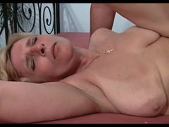 Blonde, suck, Blowjob and Cum, Blowjob and Cumshot, Cum Inside, Cum on Tits, cum Shot, bushy, Cougar Hairy Pussy, nude Mature Women, saggy, Huge Natural Boobs, Big Bush Fucked, Perfect Body Amateur Sex, Sperm Explosion