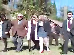 Banging, gang Bang, Italian, Italian Mature, naked Mature Women, Amateur Mature Gangbang, Outdoor, Watching Wife Fuck, Girls Watching Porn, Matures, Perfect Booty