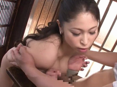 oriental, Asian Big Natural Tits, Oriental Big Boobies, Asian Blowjob, Asian Cum, Asian Women Jerking Dicks, Av Older Babes, Asian Tits, Big Natural Tits Fuck, Puffy Tits, cocksuckers, Blowjob and Cum, Lingerie Cumshot, Brunette, amateur Couples, Cum in Throat, handjobs, Hot MILF, Japanese Porn Star, Big Natural Tits Asian, Japanese Huge Boobs, Japanese Blowjob, Japanese Cum, Uncensored Japanese Handjob, Japanese Housewife, Asian Boobs, Milf, Natural Tits Fuck, shaved, Shaved Asian, Shaved Japanese, Girl Shaving Pussy, Huge Tits, Babe Pussy Fucking, Adorable Av Girls, Adorable Japanese, Cum on Tits, Hot Mom Son, Perfect Asian Body, Perfect Booty, Sperm Inside, Trimmed Pussy Compilation