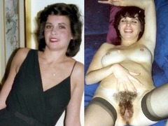 19 Yr Old, Big Natural Tits Fuck, Puffy Pussy, Puffy Tits, Gorgeous Jugs, Public Bus Sex, Hairy Pussy Fucking, Compilation, hairy Pussy, Hairy Amateur Milf, Young Hairy Pussy, Hairy Amateur Teen Masturbation, naked Mature Women, Natural Boobs Anal, Unshaved Pussy Fuck, Natural Tits Fuck, nudes, Pussy, Softcore Hd, Teen Movies, Huge Tits, Undressing, vintage, Cunts Without Bra, Perfect Booty, Secretary Stockings, Young Female