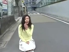Hot MILF, Hot Mom, Free Japanese Porn, Asian Mother Son, Public Japanese, Japanese Mom Anal, Japanese Mom Son Sex, Japanese Outdoor Uncensored, milfs, mom Sex Tube, outdoors, Voyeur Tv, Exhibitionists Sex, Adorable Japanese, Amateur Milf Perfect Body