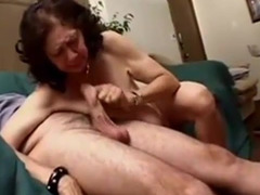 Chubby Girls, Fat Mature Fuck, Homemade Couch, Big Ass, Chubby Cougar Cunts, Gilf Threesome, Grandma, grandma, women, Mature Pussy, Perfect Body Hd
