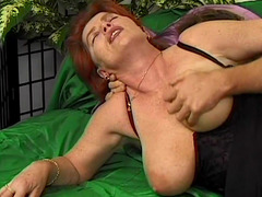 chub, Mature Big Natural Tits, Perfect Tits, Plump, German Porn Star, Chubby German Wife, German Mature Big Tits, Natural Tits Fucked, Vintage Cunt Fucked, Saggy Tits, Boobs, Amateur Milf Perfect Body