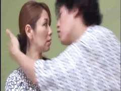 720p, Milf, Japanese, Jav Hd Anal, Japanese Mother Son, Japanese Hot Mom and Son, Sexy Mothers, Watching Wife Fuck, Girls Watching Lesbian Porn, Adorable Japanese, Hot MILF, Perfect Body Milf