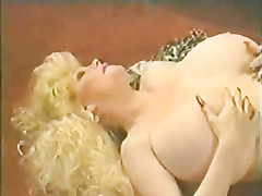 Puffy Teen Nipples, Hermaphrodites, big Nipples, Husband Watches Wife Gangbang, Couple Fuck While Watching Porn, Perfect Body Amateur
