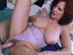 Bubble Ass, butt, Massive Natural Boobs, Petite Big Tits, Creampie, Creampie Mature, Creampie Mom, Hot Mature, Hardcore Pussy Licking, older Women, free Mom Porn, Mom Big Ass, Morning Sex Hd, Natural Tits Fucked, Redhead, saggy Boobs, Boobs, Cunt Gets Rimjob, Perfect Ass, Perfect Body Masturbation