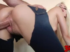 18 Year Old, Giant Dick, Huge Pussy Girls, Monster Tits, Blond Teens Fuck, Blonde, cocksucker, Blowjob and Cum, Blowjob and Cumshot, ride, Girl Fuck Orgasm, Pussy Cum, Cumshot, Monster Cocks, Face, Babe Face Fucking, girls Fucking, in Jeans, Old and Young Porn, vagina, Skinny, Tiny Cock Sex, tiny Tit, Tattoo, Hot Teen Sex, Extreme Tight Pussy, Very Tight Pussy, Tiny Dick, Small Boobs, Huge Boobs, Young Nymph Fucked, Long Dick, 19 Year Old Cuties, Old, Cum on Tits, Milf and Young Boy, Perfect Body Milf, Sperm, Boobies Fuck