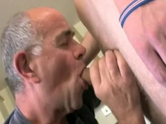 Massive Cock, Cute Teenagers, Dicks, Dirty Milf, fucked, Gay, Gay Teen Cum, Grandpa Fuck Teen, Groupsex Party, Mature, Mature and Boy, Old Man Fucks Young Girl Porn, Oldje Anal, Tattoo, Teen Fucking, young Twinks, Young Girl Fucked, 10 Plus Inch Cocks, 19 Yo Pussy, Older Pussy, Mature Perfect Body