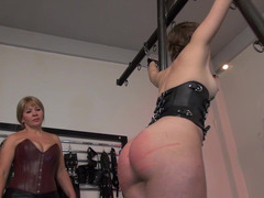 BDSM, Caning Spanking, Dominant Fucking, submissive, Humiliated Girl, lesbo Domination, Mistress, Sensual Sex, Submission, Whip, Perfect Body Milf, Japanese Spanking