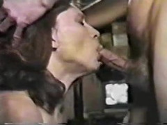 Amateurs, Non professional Chick Sucking Dick, Homemade Mom, cocksucker, Blowjob and Cum, Girl Fuck Orgasm, Cum in Mouth, Babe Swallowed Cumshot, Hot MILF, mature Women, Real Amateur Mature, milf Women, Swallowing, Milf, Perfect Body Milf, Sperm