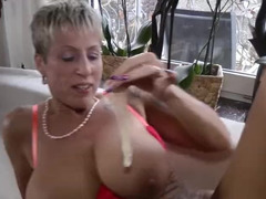 Amateur Video, Girlfriend Ass Fucking, Amateur Sloppy Heads, Amateur Aged Chicks, anal Fucking, Assfuck Compilation, Extreme Anal Insertions, Arse Drilling, Round Ass, booty, Big Pussy, Epic Tits, Huge Jugs Butt Fucking, suck, Mouth Cumpilation, Gorgeous Breast, Closeup Pussy, Compilation, Doggystyle, fisted, girls Fucking, German Porn Movies, Milf German Amateur Homemade, German Anal Hd, Mature Big Ass German, Busty German Teen, German Mature, German Mature Gangbang, German Mature Gangbang, German Amateur Milf, Hot MILF, Hot Step Mom, Hot Mom Anal Sex, Pussy Licking, women, Homemade Mature Couple, Mature Anal Creampie, Milf, Cougar Anal, MILF Big Ass, Milf Pov, free Mom Porn, Mom Anal Creampie, Mom Big Ass, Mom Son Pov, point of View, Pov Arse Fucking, Pov Oral Sex, vagin, Hardcore Pussy Licking, tattooed, Huge Tits, Van, Old Babe, Assfucking, Babes Get Rimjob, Buttfucking, Perfect Ass, Perfect Body Amateur Sex, Knockers Fuck