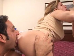 Nude Amateur, Amateur Butt Fuck, Homemade Aged Woman, Non professional Threesome, Real Amateur Swingers, Anal, Booty Fuck, Back Seat Fucks, Student Pussies, Cougar Milf, Dp Anal Gangbang, Cunt Double Fucking, Double Penetration, Hot MILF, Milf, Hot Mom Anal Sex, Hot Mom In Threesome, Hot Wife, naked Housewife, nude Mature Women, Mature Amateur Homemade, Mature Anal Gangbang, milf Mom, Milf Anal Threesome, MILF In Threesome, sex Moms, Mom Anal Sex, Sex Money, Office, sex Party, Penetrating, RolePlay, Threesome, Real Wife, Wife Ass Fucking, Housewives in Threesome, Threesomes, Mature Gilf, Ass Dp, Assfucking, Buttfucking, Whore and Cash, Chicks Double Penetrated, Perfect Body Amateur Sex