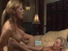 Huge Natural Boobs, Perfect Tits, Groped Bus, busty Teen, Busty Cougar Sex, Young Busty, Hot MILF, Lesbian, Lesbian Milf Squirt, Lesbian Seduce Her Friend, Homemade Lesbian Teen, Milf, Natural Tits, Teen and Old Man Porn, Old Vs Young Lesbian, Older Guy Young Girl, Massage Seduce, Petite Pussy, Big Tits, Young Whore, 19 Year Old Teenager, Mature Whores, Mature, Mature Young Amateur, Perfect Body Masturbation