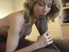 Real Cuckold Porn Videos