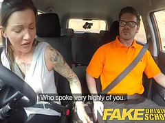 Round Ass, British Lady, Back Seat Fucks, creampies, Funny Bloopers, Pussy Licking, Messy Anal, Full Parody Movies, tattooed, Sexy Teachers, Babes Get Rimjob, british, Perfect Ass, Perfect Body Amateur Sex, Fake Boobs, UK