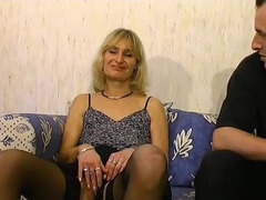 Amateur Sex Videos, Amateur Anal, anal Fuck, Babes Casting Anal, Ass Drilling, Casting, French, French Amateur Couple, Francaise Anal, French Casting, French Cougar, French Retro, women, Amateur Mom, Milf Anal, classic, Classic Butt Fuck, Assfucking, Buttfucking, Perfect Body