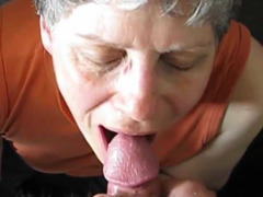 Nude Amateur, Cum in Mouth, Cum Drinking, Cum in Mouth, Women Swallowed Cumshot, Cumshot, Sexy Granny Fuck, Swallowing, Perfect Body Masturbation, Sperm Compilation
