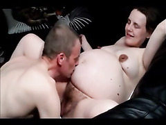 girls Fucking, Hard Rough Sex, Hardcore, Licking Pussy, preggo, Watching Wife Fuck, Masturbating While Watching Porn, 36 Week Pregger Pussies, Amateur Teen Perfect Body