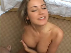 in Every Hole, Amateur Video, Girlfriend Ass Fucking, Amateur Sloppy Heads, 18 Amateur, anal Fucking, Arse Drilling, suck, Gorgeous Breast, cheating Wife, Chubby Girls, Fat Amateur Chicks, Fat Butt Fucked, Fatty Young Girls, Erotic, facials, Fat, Bbw Teenage Cuties, German Porn Movies, Milf German Amateur Homemade, German Anal Hd, Handjob Deutsch, German Teen Anal Hd, German Teen, handjobs, Hard Anal Fuck, Hardcore Fuck Hd, hard Core, 720p, officesex, point of View, Pov Arse Fucking, Pov Oral Sex, Young Xxx, Young Anal, Teen Babe Pov, Young Slut, Young German, 18 Year Old German Girls, 19 Yr Old, Assfucking, Epic Tits, Buttfucking, Perfect Body Amateur Sex