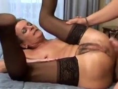 Sluts Drilled Fast, Gilf Pov, grandmother, mature Nudes, All Holes Banged