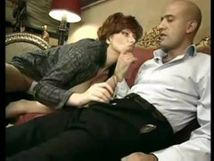 Amateur Sofa Sex, fucked, Hard Fuck Compilation, hardcore Sex, Hot Mom, Italian, Italian Mom and Son, Italian Milf Hd, Italian Classic Movies, mom Porn Tubes, Mom Vintage, classic, Mature Perfect Body
