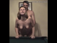 Amateur Porn Videos, Big Penis, Husband Watches Wife Fuck, Big Cock Tight Pussy, fuck Videos, Homemade Compilation, Home Made Sex Tapes, cumming, Gentle Fucking, Monster Cock, gfs, Perfect Body Teen