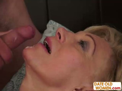 collection, Girls Cumming Orgasms, Cumshot, Facial, Bitch Facialized Comp, Gilf Blowjob, Grandma Orgy, Granny, mature Women, Sperm Compilation, Aged Cunt, Cumshot Compilation, Perfect Body Fuck