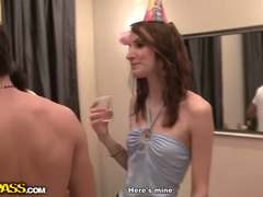 ass Fucked, Arse Fucked, Art, College Orgy, fuck, Video Game, Swinger Group Orgy, Teen Groupsex, Hard Anal Fuck, Hard Sex, hard, sex Orgies, sex Party, Real, Stud, Student Sex Party, Teen Sex Videos, Teen Anal Creampie, 19 Yo Girls, Assfucking, Buttfucking, Mature Perfect Body, Young Girl