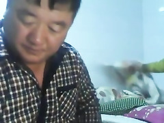 oriental, Oriental Olds, Oriental Mature Lady, Chinese, girls Fucking, Sexy Granny Fuck, grandma, mature Women, Watching Wife Fuck, Girls Watching Lesbian Porn, Adorable Av Cutie, Adorable Chinese, Perfect Asian Body, Perfect Body Milf
