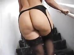 Plumber Fucks Cunt, Massage Seduce, Watching My Wife, Couple Watching Porn Together, Perfect Body Hd