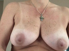 Amateur Video, Amateur Aged Whores, Non professional Wife, Play With Balls, Big Balls, Puffy Pussy, Puffy Tits, Cougar, Cuckold Couple, handjobs, Hot MILF, Hot Wife, naked Mature Women, Amateur Mom, Milf Handjob Compilation, Milf, Pussy, Romantic, saggy, Huge Tits, Wet, Real Wet Orgasm, Housewife, Hot Mom Son, Perfect Booty
