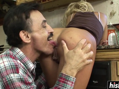 ass Fucked, Double Anal Penetration, Butt Fuck, Booty Ass, Homemade Atm, phat Ass, Massive Cock, Big Cock Anal Sex, Girl With Big Pussy Lips, Big Ass Titties, Big Jugs Booty Fucking, Nice Boobs, Cum on Face, Amateur Cum Swallow, Sluts Butt Creampied, cum Mouth, Pussy Cum, Cum On Ass, Cum on Tits, cum Shot, Dicks, Cutie Dp, Facial, fucked, Eating Pussy, Female Oral Orgasm, vagin, Two Cocks in Pussy, Pussies Eating Close Up, Pussy Licking Closeup, Babe Fucked to Pussy and Mouth, Teen Fucking, Teen Anal Pain, Teen Big Ass, Natural Boobs, 10 Plus Inch Cocks, 19 Yo Pussy, Older Pussy, Assfucking, Ass Hole Licked, Buttfucking, Perfect Ass, Mature Perfect Body, Amateur Sperm in Mouth, Girl Titty Fucking, Young Girl Fucked