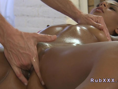 Ass, sexy Babes, Banging, sissy, Brunette, Erotica, Euro Beauties, Real Female Orgasm, Best Friends Sister, fuck Videos, Amateur Rough Fuck, Hardcore, nuru Massage, Massage Fuck, Massage Orgasm, Ebony Nuru Massage, Oiled Big Tits, Orgasm, Pussy, Sensual Sex, Romantic Love Making, Tight, 18 Year Old Tight Pussy, Finger Fuck, finger, Fingering Orgasm, Perfect Ass, Perfect Body Fuck