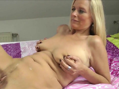 Amateur Porn Tube, Amateur Swinger Wife, bi, Bisex Cuckold Couples, Blonde, Wife Cuckold, Hot Wife, older Mature, Real Amateur Cougar, Romantic Fuck, Milf Housewife, Perfect Body Anal