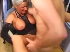 anal Fuck, Cum in My Ass, Arse Fuck, Creampie, Creampie Mature, Creampie MILF, Creampie Teen, Big Dicks Tight Pussies, Milf Fantasy, German, German Anal Sex, German Creampie Pussy, Busty German Mature, German Milf Threesome, German Retro Piss, 18 Year Old German, Hard Anal Fuck, Dp Hard Fuck Hd, Hardcore, Hot MILF, mature Women, Mature Anal, m.i.l.f, Milf Anal Creampie, sex Orgy, peeing, Young Teen Nude, Extreme Teen Painful Anal, 18 Yr Old German, 19 Year Old, Assfucking, Buttfucking, Hot Milf Anal, Perfect Body Anal Fuck, Young Fuck