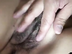 Arab, Arab and Indian, hairy Pussy, Hairy Arab Anal, Hairy Indian, desi, Husband Watches Wife Gangbang, Caught Watching Lesbian Porn, Adorable Indian, Bushes Fucking, Desi, Perfect Body