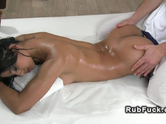Round Ass, hot Naked Babes, Banging, Beauty, Bed, Black Girls, Black Beauty, Brunette, Cunt Creampie, black, Ebony Babe, Ebony Beauty, Ebony Massage, Passionate Sex, Euro Girls Fuck, Real Orgasm Squirt, Sisters Friend, fucks, Hard Fuck Orgasm, Hardcore, Long Haired Teen, Amateur Massage Sex, Massage Fuck, Massage Orgasm, Nuru Massage Threesome, Oiled Babes Solo, cumming, Gentle, Pussy Teasing Cock, Passionate Sensual Sex, Pussy Spread, Amateur Tanlines, Afro Big Booties, Perfect Ass, Perfect Body Masturbation, Girl Titties Fucking