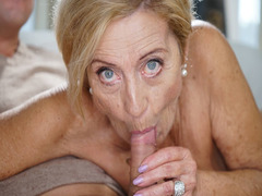 Very Big Cock, Milf Tits, blondes, suck, Boyfriend, Facial, Fetish, Videogames, gilf, hairy Pussy, Hairy Mature Hd, Dp Hard Fuck Hd, Hardcore, Kinky Wife, Licking Pussy, Masturbation Real Orgasm, mature Women, Girl Pays Debt, Short Hair Hd, Blow Job, Tattoo, Huge Natural Tits, Wet, Monster Dicks, Hairy Girl, Gilf Bbc, Perfect Body Anal Fuck