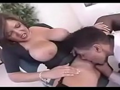 Perfect Ass, chub, BBW Mom, Buttfucking, Chunky, Chubby Amateur, Hot MILF, Hot Milf Fucked, Monster Tits, sex With Mature, White Bbw Mature, milf Mom, Mom, Natural Titty, Perfect Pussy, Perfect Ass, Tits, Big Beautiful Tits, MILF Big Ass, Mom Big Ass, Amateur Teen Perfect Body