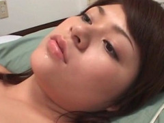 18 Year Old Babes, 18 Yr Old Asian Girls, oriental, Asian Close Up, Asian Fetish, Asian Hairy Teen, Asian Hard Fuck, Asian Hardcore, Asian Close Up Pussy, Av Teen Babe, Closeup Fuck, Girls Drilled Fast, Fetish, girls Fucking, Fur, hairy Pussy, Hairy Asian, Hairy Pussy Japan Teen, Hairy Pussy Fuck Compilation, Hairy Teen Pussy, Hardcore Fuck Hd, Hardcore, Jav Model, Japanese Pussy Closeup, Japanese Fetish, Japanese Hairy Teen, Japanese Hard Sex, Japanese Hardcore, Japanese Teen Pussy, Japanese Teen Homemade, Juicy, clitor, Hot Teen Sex, 19 Yr Old Cutie, Adorable Asian, Adorable Japanese, Mature Cunts, Asian Oldy, Bushy Cutie, Japanese College Girls, Perfect Asian Body, Perfect Body, Young Girl Fucked