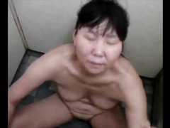 Asian, Asian HD, Asian Pissing, Cfnm, Bbw Gilf, 720p, piss, Girls Watching Porn, Girl Masturbates While Watching Porn, Adorable Oriental Beauties, Perfect Asian Body, Perfect Body Masturbation