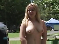 nudists, College Tits, Nice Boobs, Nudist, Huge Tits, Watching, Caught Watching Lesbian Porn, Perfect Body Fuck