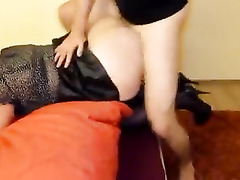 fuck, Hot Wife, Husband Watches Wife Gangbang, Couple Fuck While Watching Porn, Real Cheating Wife, Perfect Body Amateur