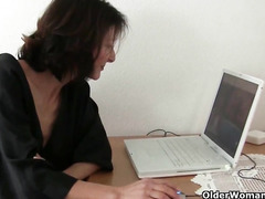 Chinese, Chinese HD, Gilf Bbc, Grandma Fucks Grandson, gilf, hairy Pussy, Hairy Chinese, Hairy Mature Hd, Hd, mature Women, Caught Watching, Couple Watching Porn Together, Wet, Adorable Chinese, Hairy Girl, Perfect Body Anal Fuck