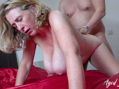 Old Babe, Gilf Amateur, grandmother, Hardcore Fuck Hd, hard Core, Hot MILF, Hot Step Mom, women, Milf, free Mom Porn, Wild, Perfect Body Amateur Sex