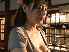 Wife Fantasy, 720p, Japanese Teen Porn, Japanese Masturbation Hd, Husband Watches Wife Gangbang, Caught Watching Porn, Adorable Japanese, Hot MILF, Milf, Perfect Body Amateur Sex