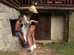 blondes, Classy, Fetish, fuck, Teen Hard Fuck, hard, 720p, outdoors, Peeing Girls Hd, piss, Street Hooker, Boobies Fuck, Watersport, Perfect Body Masturbation