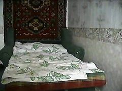 18 Yo Teenie, naked Mature Women, Mature and Boy, Old and Young Sex Videos, Russian, Russian Mature Fuck, Russian Teens, Teen Movies, Watching Wife Fuck, Girls Watching Porn, Young Female, 19 Yr Old, Matures, Perfect Booty, Russian Babes Fuck
